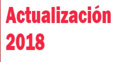 actualizacion-2018