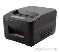 impresora pos