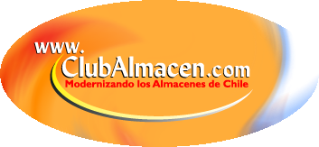 logo                                             club almacen